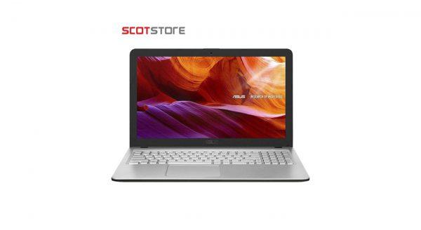 لپ تاپ x543ma