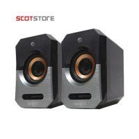 speaker-beyond-bz-2065