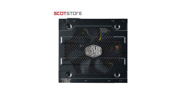 پاور کامپیوتر کولر مستر مدل ELITE 400