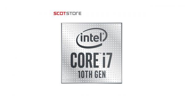 پردازنده اینتلcpu 4.8 i7 10700