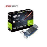 کارت گرافیک GT 710 1GB D5 SL 64 bit
