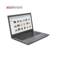 لپ تاپ لنوو مدل Ideapad 130 i7-H