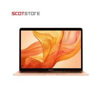 لپ تاپ اپل مدل MacBook Air MVH52 2020