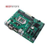 motherboard asus h310m-c r 2.0