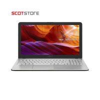 ASUS VivoBook X543MA - A - 15 inch Laptop