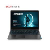 لپ تاپ لنوو مدل Ideapad L340 Core i7-9750H 1tr/256SSD