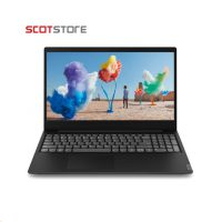 لپ تاپ لنوو مدل IdeaPad L340-Ryzen3 3200u