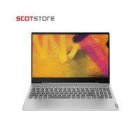 لپ تاپ لنوو مدل Ideapad S540 corei5 8265u