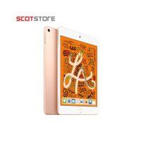 تبلت اپل مدل iPad Mini 5 2019 WiFi ظرفیت ۲۵۶ گیگابایت