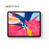 تبلت اپل مدل iPad Pro 2018 12.9 ظرفیت ۲۵۶ گیگابایت
