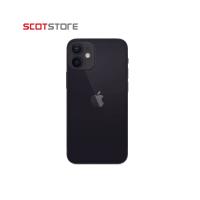 گوشی موبایل اپل مدل iPhone12Mini ظرفیت ۲۵۶ گیگابایت