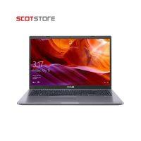 لپ تاپ ایسوس مدل R521 JB-Corei3 8GB