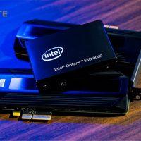 امن ترین حافظه برای ذخیره سازی اطلاعات